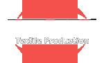 Uw kleding en textiel productie partner in Turkije en Nederland